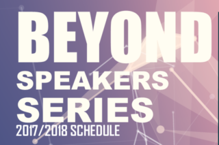 BEYOND Poster.revised dates