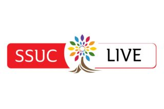 Live button SSUC Branded