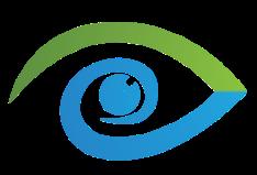 EverWonder Logo1