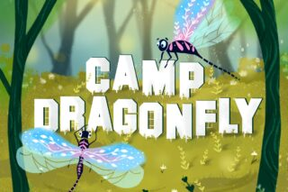 camp dragonfly1.3